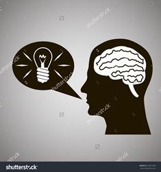 Mind Idea Speech