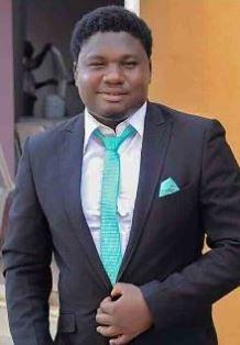 Pastor killed by Fulani