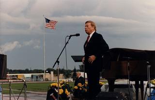 mi Evangelist John Wesley White Sioux Falls SD 1987 09092016