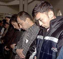 mi Uzbek believers 09082016