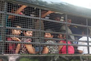 mi women and children are among those seeking asylum 09142016
