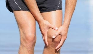 Knee replacement surgery is common today