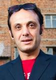 Paul Alkazraji small