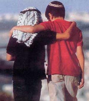 mi Muslim Jew Coexist 10 09 2016