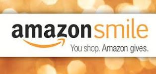 Amazon Smile logo small