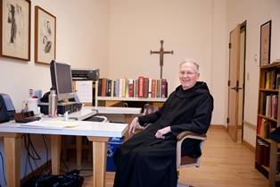 Fr.KilianMcDonnell 30