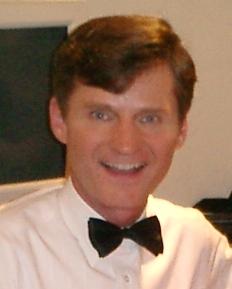 James Linzey