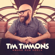 Tim Timmons Jr 3