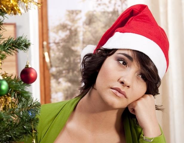 Image Copyright: Danie Nel/Shutterstock.com
