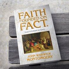 FaithFoundedonFact