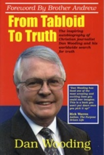 From Tabloid to Truth front cover