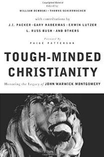 Tough MindedChristianity