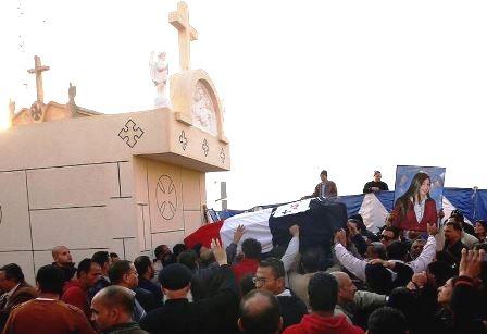 Credit: Amr Abdallah Dalsh/Reuters