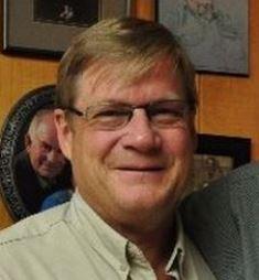 Russ Stendal