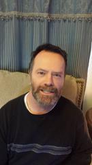 Steve Rees
