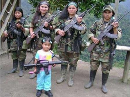 http://www.colombia-politics.com/farc-guerrillas-kill-fleeing-adolescent-girls/