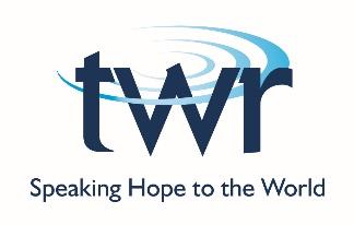 mi TWR Logo 01 11 2017