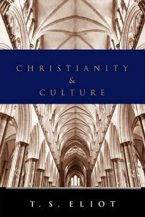 Christianity and Culture use