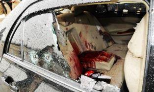 Shahbaz Bhatti assassinat 007