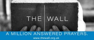 TheWall3poster use