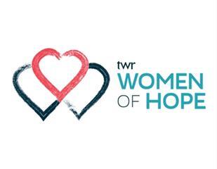 mi TWR Women Of Hope logo 03 28 2017