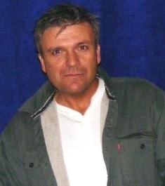 Craig Deliessio