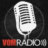 VOM Radio logo small