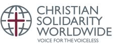 mi CSW logo 04 19 2017