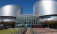 mi Europen Court of Human Rights building 04 01 2017
