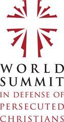 mi World Summit Conference Logo 04 20 2017