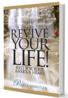 Revive you life use