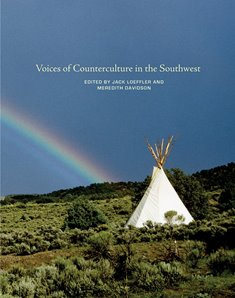 VoicesofCounterculture