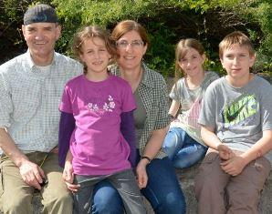 Buchi family