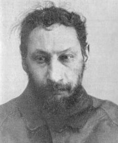 Pavelasprisoner