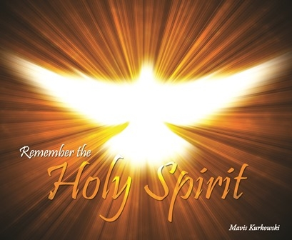 Pentecost and the Power of the Holy Spirit - Assist News