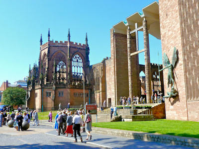 mi Coventry Cathedral 06 27 2017
