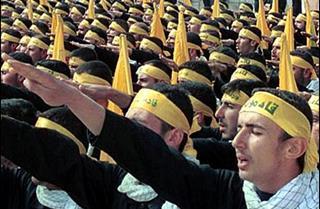 mi Hezbollah terrorists 06 21 2017