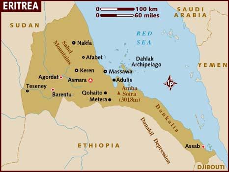 mi map of eritrea 06 22 2017