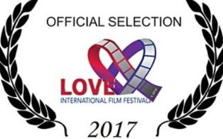 Love International Film Festival