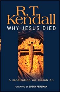 WhyJesusDied small