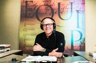 mi hank hanegraaf the Bible Answer Man 07 10 2017