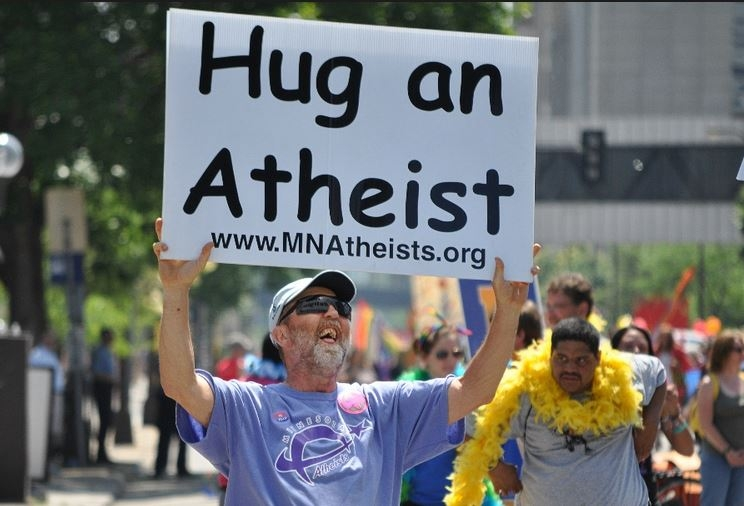 http://mnatheists.org/