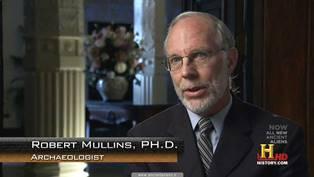 RobertMullins