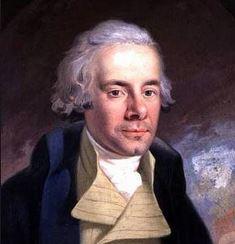 William Wilberforce.JPG smaller