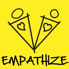 empathize