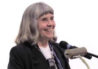 Carol Merrill smaller