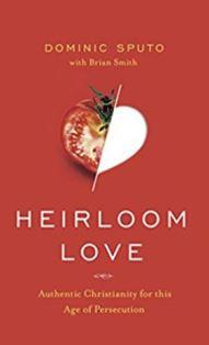 Heirloom Love book cover smaller
