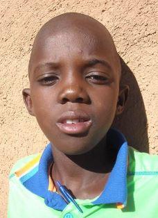 Mangcongco Swaziland