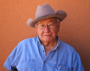 Momaday color smaller