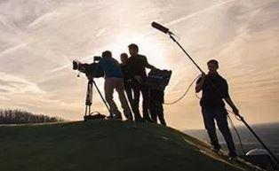 Shooting a 168 film